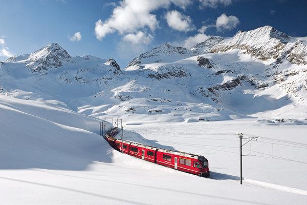 photo credit to Rhaetian Railway