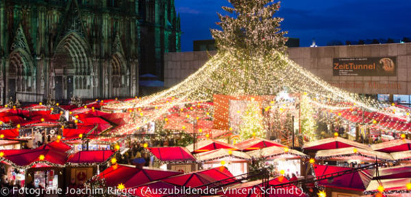 https://www.cologne.de/events/christmas-markets