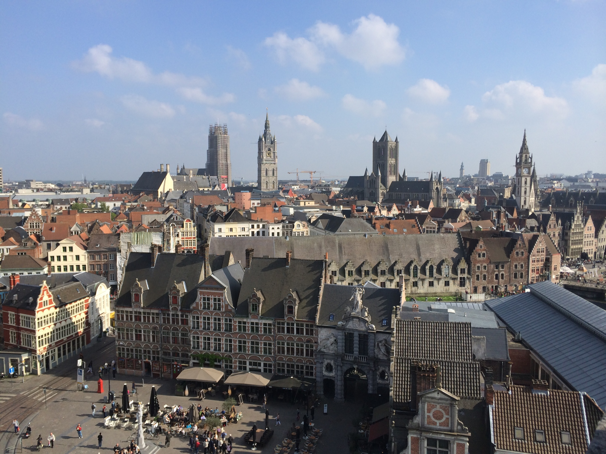 ghent single guys Information for erasmus students in ghent, belgium: accommodation, people,  forums, experiences, photos, the weather, maps  23 year old man, looking for  accommodation in gent  in rooms for rent in shared flats ghent, one month ago.