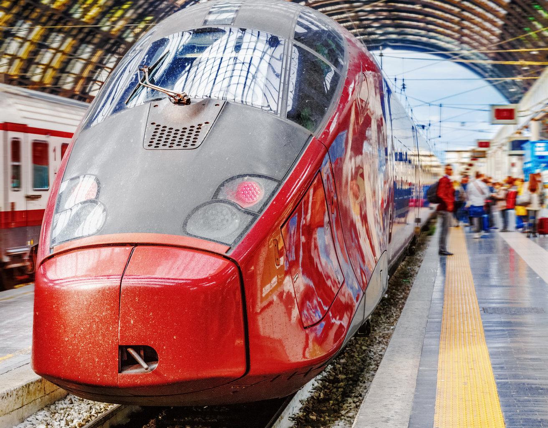 Remarkable European Train Fast Furious Beatyapartments Chair Design Images Beatyapartmentscom