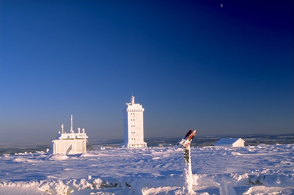 Photo №5 of Brocken